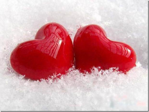 подарки на день всех влюбленных в краснодаре