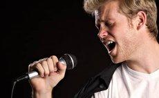 урок вокала в краснодаре