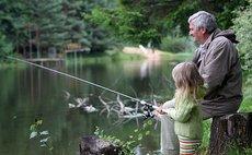 рыбалка и отдых, Краснодар