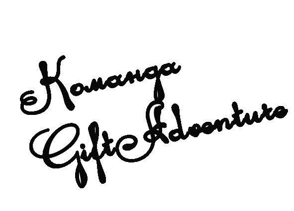GiftAdventure