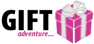 GiftAdventure.ru