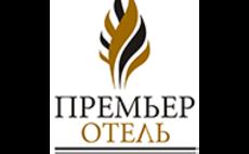 премьер отель краснодар