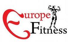 подарочный сертификат в фитнес-клуб краснодар