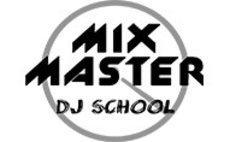 Урок DJ мастер класс диджей краснодар