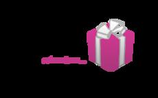 Подарки от GiftAdventure