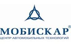 центр автомобильных технологий Мобискар Краснодар