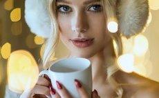 Новогоднее спец.предложение краснодар, мультисертификат для женщин