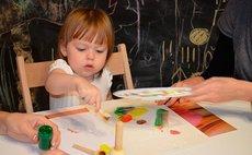 мастер-классы для детей краснодар