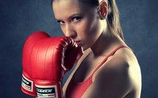мастер-класс бокса краснодар