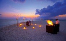 эксклюзивное романтическое свидание в краснодаре