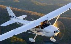 полет на самолете краснодар