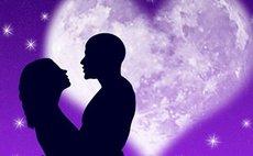 любовный гороскоп совместимости краснодар
