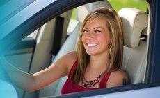 уроки вождения для подростков краснодар