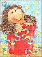 открытка краснодар