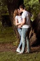 фотосессия love story ставрополь