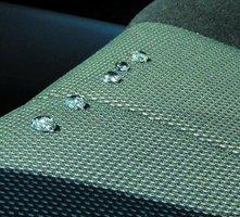 нано покрытие салона автомобиля краснодар