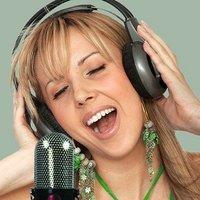 запись песни в студии Краснодар подарочный сертификат