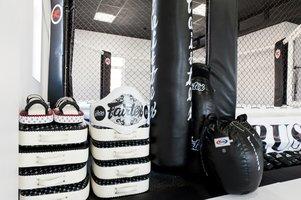 мастер-класс бокса краснодар, подарочный сертификат для мужчины